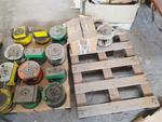 Immagine 30 - Macchinari e attrezzature produzione serramenti - Lotto 2 (Asta 2775)