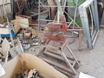 Immagine 31 - Macchinari e attrezzature produzione serramenti - Lotto 2 (Asta 2775)