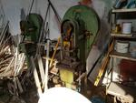 Immagine 42 - Macchinari e attrezzature produzione serramenti - Lotto 2 (Asta 2775)