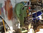 Immagine 43 - Macchinari e attrezzature produzione serramenti - Lotto 2 (Asta 2775)