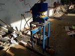 Immagine 44 - Macchinari e attrezzature produzione serramenti - Lotto 2 (Asta 2775)