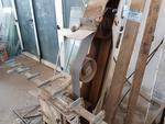 Immagine 54 - Macchinari e attrezzature produzione serramenti - Lotto 2 (Asta 2775)
