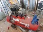 Immagine 57 - Macchinari e attrezzature produzione serramenti - Lotto 2 (Asta 2775)