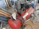 Immagine 58 - Macchinari e attrezzature produzione serramenti - Lotto 2 (Asta 2775)