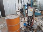 Immagine 70 - Macchinari e attrezzature produzione serramenti - Lotto 2 (Asta 2775)