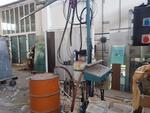 Immagine 71 - Macchinari e attrezzature produzione serramenti - Lotto 2 (Asta 2775)