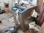 Immagine 73 - Macchinari e attrezzature produzione serramenti - Lotto 2 (Asta 2775)