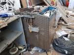 Immagine 74 - Macchinari e attrezzature produzione serramenti - Lotto 2 (Asta 2775)