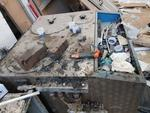 Immagine 75 - Macchinari e attrezzature produzione serramenti - Lotto 2 (Asta 2775)