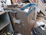 Immagine 76 - Macchinari e attrezzature produzione serramenti - Lotto 2 (Asta 2775)