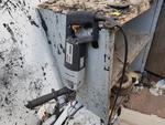 Immagine 77 - Macchinari e attrezzature produzione serramenti - Lotto 2 (Asta 2775)
