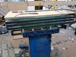 Immagine 81 - Macchinari e attrezzature produzione serramenti - Lotto 2 (Asta 2775)