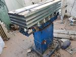 Immagine 83 - Macchinari e attrezzature produzione serramenti - Lotto 2 (Asta 2775)