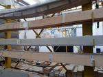 Immagine 85 - Macchinari e attrezzature produzione serramenti - Lotto 2 (Asta 2775)