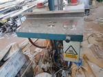 Immagine 86 - Macchinari e attrezzature produzione serramenti - Lotto 2 (Asta 2775)