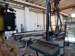 Immagine 87 - Macchinari e attrezzature produzione serramenti - Lotto 2 (Asta 2775)