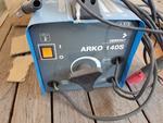 Immagine 93 - Macchinari e attrezzature produzione serramenti - Lotto 2 (Asta 2775)