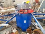 Immagine 94 - Macchinari e attrezzature produzione serramenti - Lotto 2 (Asta 2775)