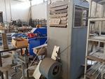 Immagine 100 - Macchinari e attrezzature produzione serramenti - Lotto 2 (Asta 2775)