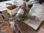Immagine 102 - Macchinari e attrezzature produzione serramenti - Lotto 2 (Asta 2775)