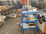 Immagine 105 - Macchinari e attrezzature produzione serramenti - Lotto 2 (Asta 2775)