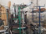 Immagine 107 - Macchinari e attrezzature produzione serramenti - Lotto 2 (Asta 2775)