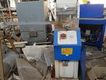 Immagine 109 - Macchinari e attrezzature produzione serramenti - Lotto 2 (Asta 2775)