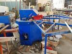 Immagine 110 - Macchinari e attrezzature produzione serramenti - Lotto 2 (Asta 2775)