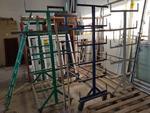 Immagine 119 - Macchinari e attrezzature produzione serramenti - Lotto 2 (Asta 2775)