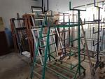 Immagine 120 - Macchinari e attrezzature produzione serramenti - Lotto 2 (Asta 2775)