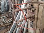Immagine 132 - Macchinari e attrezzature produzione serramenti - Lotto 2 (Asta 2775)
