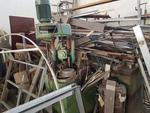 Immagine 134 - Macchinari e attrezzature produzione serramenti - Lotto 2 (Asta 2775)