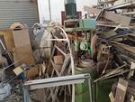 Immagine 135 - Macchinari e attrezzature produzione serramenti - Lotto 2 (Asta 2775)