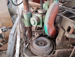 Immagine 136 - Macchinari e attrezzature produzione serramenti - Lotto 2 (Asta 2775)