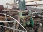 Immagine 137 - Macchinari e attrezzature produzione serramenti - Lotto 2 (Asta 2775)