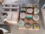 Immagine 140 - Macchinari e attrezzature produzione serramenti - Lotto 2 (Asta 2775)