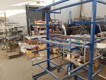 Immagine 145 - Macchinari e attrezzature produzione serramenti - Lotto 2 (Asta 2775)