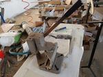 Immagine 149 - Macchinari e attrezzature produzione serramenti - Lotto 2 (Asta 2775)