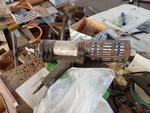 Immagine 154 - Macchinari e attrezzature produzione serramenti - Lotto 2 (Asta 2775)