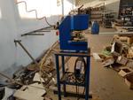 Immagine 156 - Macchinari e attrezzature produzione serramenti - Lotto 2 (Asta 2775)