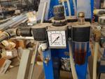 Immagine 158 - Macchinari e attrezzature produzione serramenti - Lotto 2 (Asta 2775)