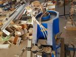 Immagine 159 - Macchinari e attrezzature produzione serramenti - Lotto 2 (Asta 2775)