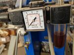 Immagine 160 - Macchinari e attrezzature produzione serramenti - Lotto 2 (Asta 2775)