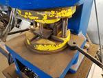 Immagine 162 - Macchinari e attrezzature produzione serramenti - Lotto 2 (Asta 2775)