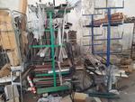 Immagine 163 - Macchinari e attrezzature produzione serramenti - Lotto 2 (Asta 2775)