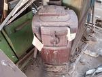 Immagine 164 - Macchinari e attrezzature produzione serramenti - Lotto 2 (Asta 2775)