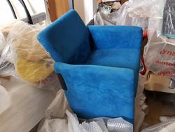 Furnishings elements - Lot 3 (Auction 2776)