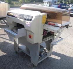 Elixa Automatic Packaging Machine - Lot 16 (Auction 2781)
