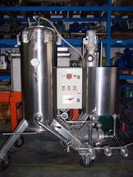Velo filter - Lot 33 (Auction 2781)