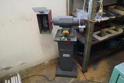 Marpol grinder - Lot 2 (Auction 2783)